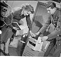 From Hairdresser To Waaf- Training For Life in the Women's Auxiliary Air Force, UK, 1942 D6822.jpg