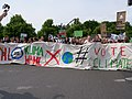 Front of the FridaysForFuture protest Berlin 24-05-2019 15.jpg