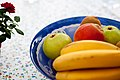 Fruit bowl (4694123242).jpg