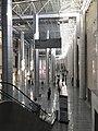 Fuar İzmir interior 03.jpg