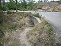 Fuente del Pájaro - panoramio.jpg