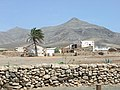Fuerteventura - panoramio - brunobarbato.jpg