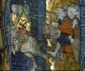 Fuite des Normands devant l'armée de Richard, duc de Bourgogne.png