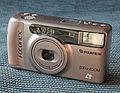 Fujifilm Fotonex 200ix Zoom (7329805116).jpg