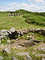 Fulacht Fia, Drombeg - geograph.org.uk - 239921.jpg