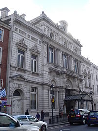 Fulham Town Hall 01.JPG