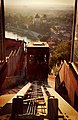 Funicolare di Verona con panorama.jpg