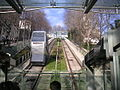 Funiculaire de Montmartre, 8 February 2005.jpg
