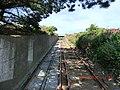 Funicular Railway at Aberystwyth - panoramio (2).jpg
