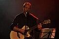 Funny van Dannen 2010 09 25 016.JPG