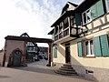 Furdenheim rMairie 44 (4).jpg