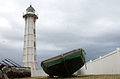 Future of Guantanamo's Lighthouse uncertain DVIDS361472.jpg