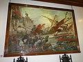 FvfMalacanangMuseum9999 17.JPG