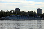 Fyodor Dostoyevskiy in Moscow 26-jul-2012 01.jpg