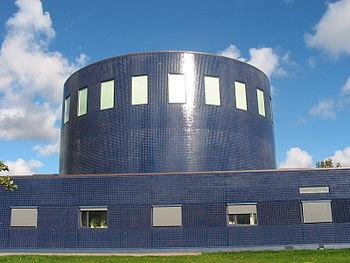 G%C3%A4vle-Concert House