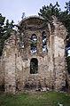 Gërmadhat e Kishës Sakse, Stan Tërg - 2.jpg