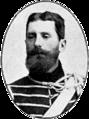 Göran Gustafsson Posse - from Svenskt Porträttgalleri II.png