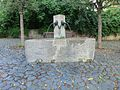 Görlitz, Springbrunnen Karpfengrund.jpg