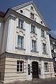 Günzburg Österreichische Kaserne 58.JPG