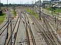Güterbahnhof - panoramio (1).jpg