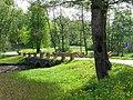 Gārsene parish, LV-5218, Latvia - panoramio (5).jpg