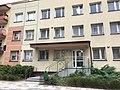 Główna Siedziba Spółdzielni Mieszkaniowej Kociewie w Starogardzie Gdańskim.jpg