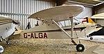 G-ALGA (28799464723).jpg