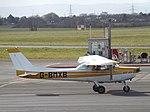 G-BMXB Cessna 152 (26008688122).jpg