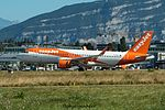 G-EZPL Airbus A320-214 A320 - EZY (29184337026).jpg