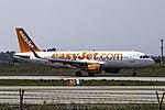 G-EZWX A320 easyJet OPO.jpg