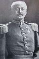 G. Hyltén-Cavallius Hågkomst.JPG