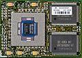 G3-prozessor hg.jpg