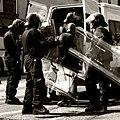 G8 Riot Police.jpg