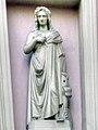 GALERIES ROYALE St.HUBERT-BRUSSELS-Dr. Murali Mohan Gurram (12).jpg