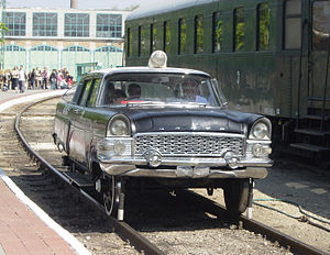 300px-GAZ-13_Chaika_draisine.jpg