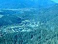 GER — BY — Landkreis Garmisch-Partenkirchen — Mittenwald (Luttensee-Kaserne).JPG