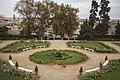 GIardino inglese Villa Duchessa a Voltri.jpg