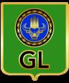 GL - Галайцы.tiff