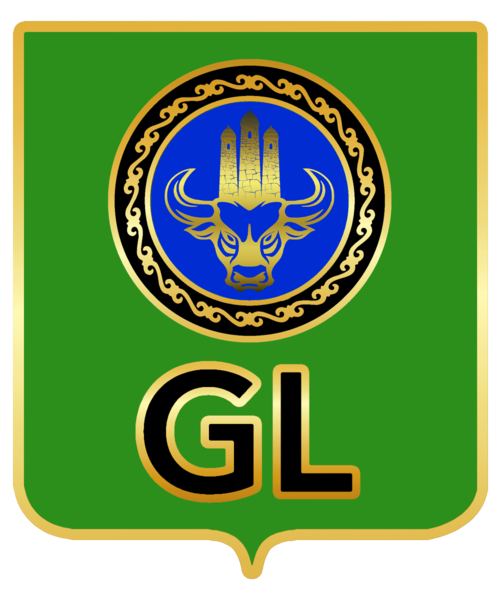 File:GL - Галайцы.tiff
