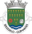 GMR-serzedelo.PNG