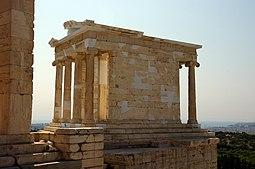 GR-acropolis-niketempel.jpg