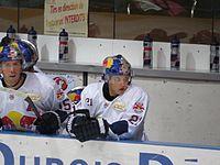 GSHC - Redbull Munich - Hockeyades 2016 - 47.jpg