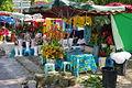 GUAD-sainte-anne-markt-3.jpg