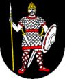 GW-GL-Haetzingen.png