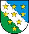 GW-NE-Val-de-Travers.png