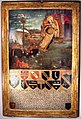 Gabella 44, guidoccio cozzarelli, maria guida inguidoccio cozzarelli acque tranquille la barca di siena, 1487, 01.jpg