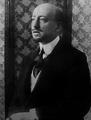 Gabriele D'Annunzio (1916).png