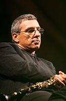 Gabriele Mirabassi-25.jpg