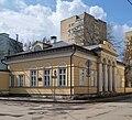 Gagarinsky 15-7 03.JPG