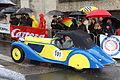 Gaisbergrennen 2013 104.JPG